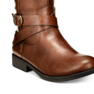 New in box Madixe riding boots